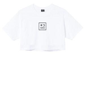 T-shirt SAKURA W